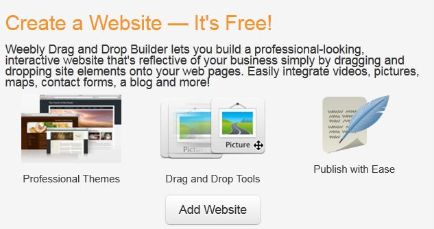 How Do I Create a Website for My Business The Best Website Builder